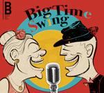 bigtimeswing_thumbnail